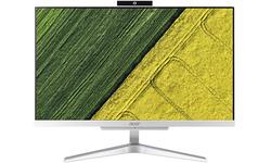 Acer Aspire C22-860 (DQ.BAEEH.001)
