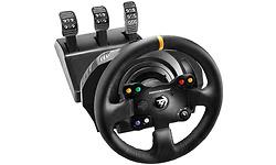 Thrustmaster TX Racing Wheel Leather Edition Black