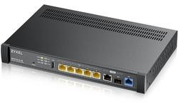 ZyXEL SBG5500-B-EU0101F