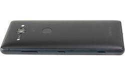 Sony Xperia XZ2 Compact Black