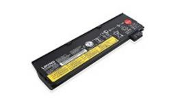 Lenovo ThinkPad Battery 61++ 4X50M08812