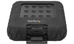 StarTech.com S251BRU31C3