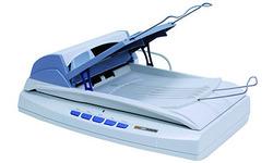 Plustek SmartOffice PL 2000 Plus