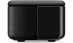 Sony HT-SF150 Black