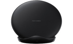 Samsung Wireless charger Black S9