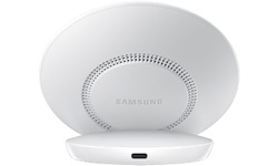 Samsung Wireless charger White S9