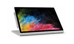 Microsoft Surface Book 2 512GB i7 16GB (FVG-00005)