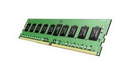 Samsung 16GB DDR4-2666 CL19 kit