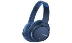 Sony WH-CH700N Blue