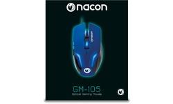 Nacon GM-105 Blue