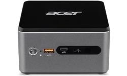 Acer Revo Cube Pro (DT.VRHEH.002)