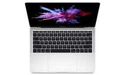 Apple MacBook Pro (MPXR2ZE/A)