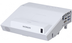 Hitachi CP-AW3005