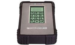 Amacom DataLocker 2 2TB Fips 140-2 Silver