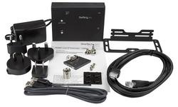 StarTech.com IPUSB2HD3