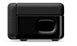 Sony HTS-F200 Cel Black