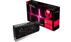 Sapphire Radeon RX Vega 56 Pulse 8GB