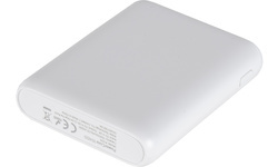 Anker PowerCore 10400 White