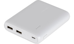 Anker PowerCore 10400 White