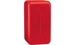 MobiCool F16 AC Red
