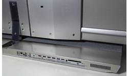 Philips 65OLED973