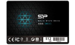 Silicon Power Ace A55 512GB