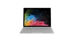 Microsoft Surface Book 2 (FVH-00006)