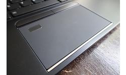 Toshiba Portégé X30-E-10D
