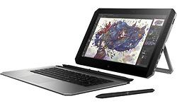 HP ZBook X2 G4 (2ZC13EA)