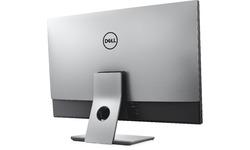 Dell Inspiron 7775 (7775-9504)