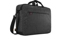 Case Logic Era Laptop Bag 15.6 Black