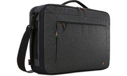 Case Logic Era Convertible Bag 15.6 Black