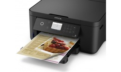 Epson Expression Home XP-5105