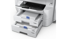 Epson WorkForce Pro WF-C869RDTWFC