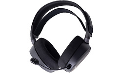 SteelSeries Arctis Pro Wireless Headset Black