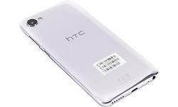 HTC Desire 12 Silver
