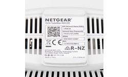 Netgear Orbi RBK23 3-pack