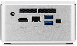 Acer Revo Cube Pro (DT.VRHEG.004)