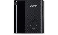 Acer C200 Black
