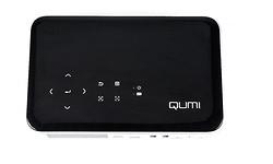 Vivitek Qumi Q38 Black