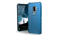 UAG Plyo Series Case for Samsung Galaxy S9+ (Glacier)