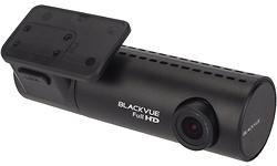 BlackVue DR590-2CH 16GB
