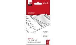 Speedlink Glance Screen Protection Kit for Nintendo Switch
