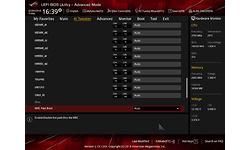 Asus RoG Strix H370-F Gaming