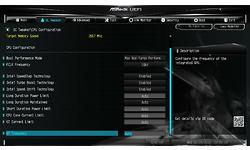 ASRock H370M-ITX/ac