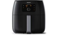 Philips Avance Airfryer XXL HD9651