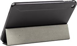 FNF Mini 4S 7.9 32GB RK3288