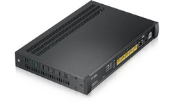 ZyXEL SBG5500-A