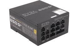 EVGA SuperNova GP 650W