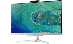 Acer Aspire C24-860 I9108 NL